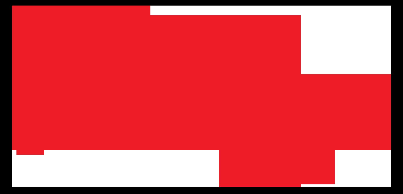 theAnti.org